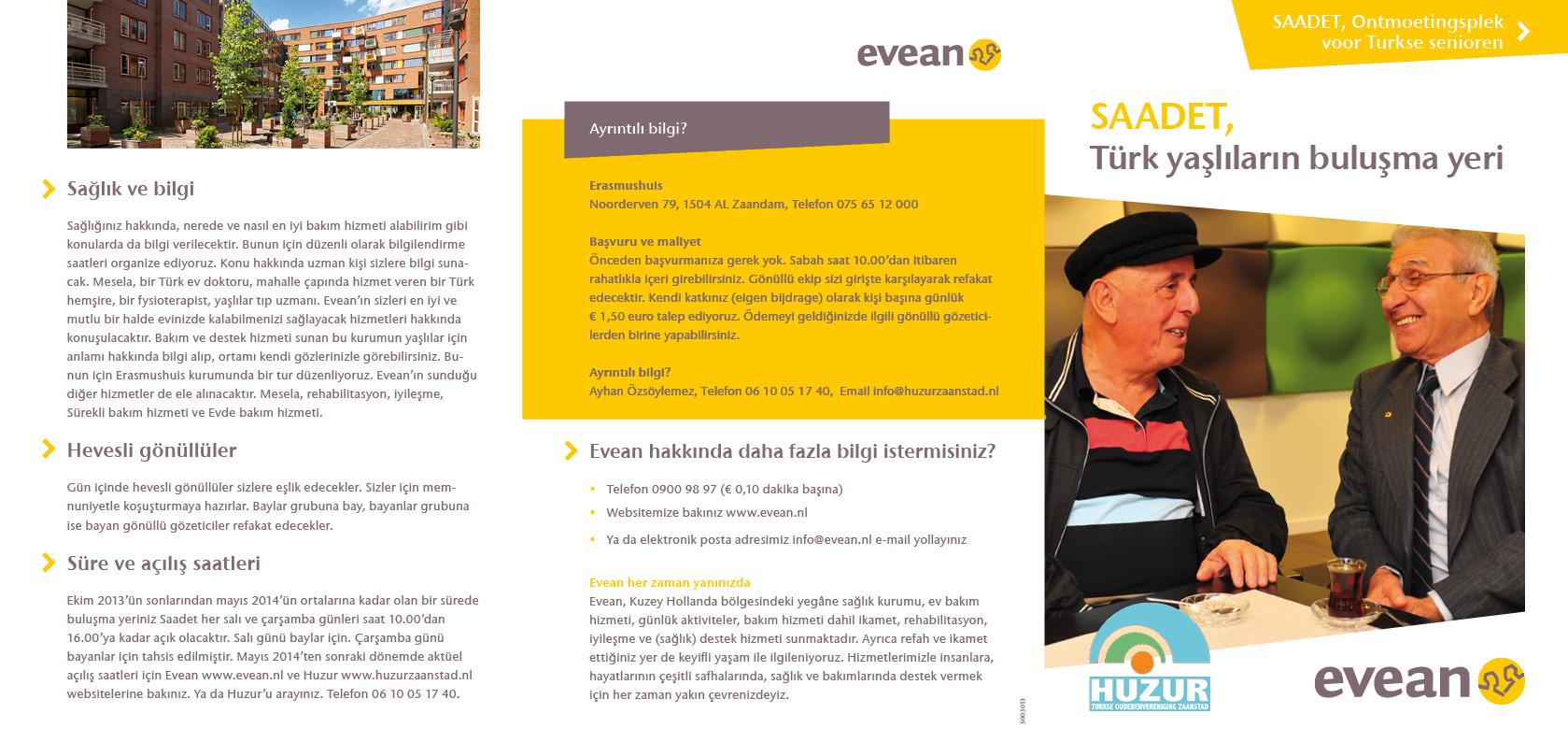 Drieslagfolder-Ontmoetingsproject-Turkse-Ouderen