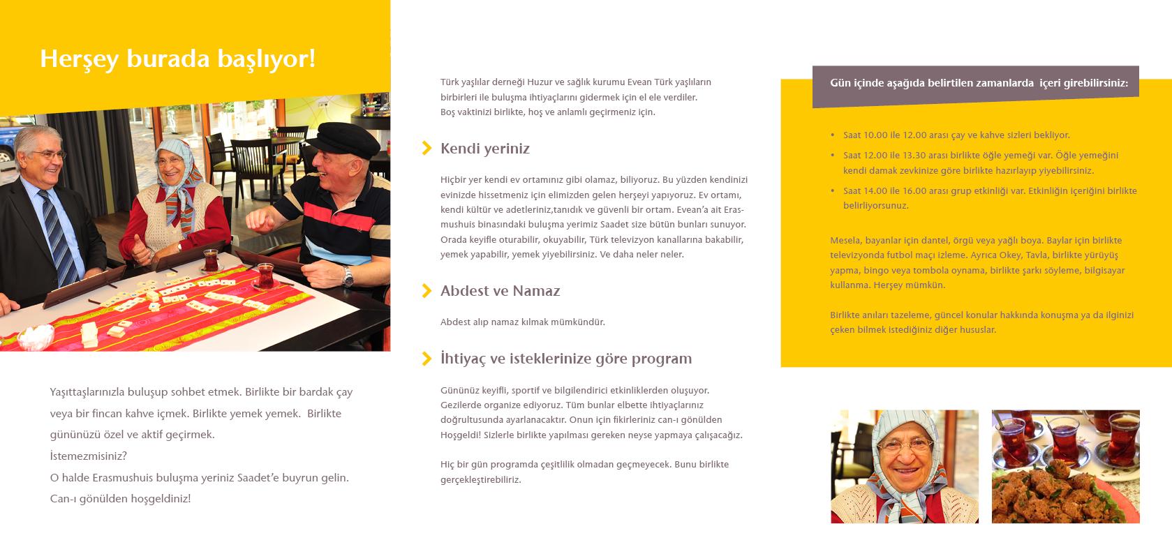 Drieslagfolder-Ontmoetingsproject-Turkse-Ouderen2