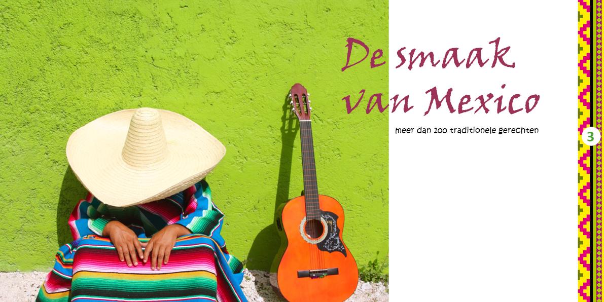 6-Kookboek-De-Smaak-van-Mexico2