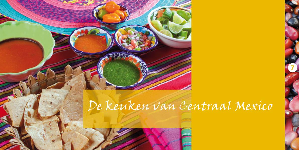 6-Kookboek-De-Smaak-van-Mexico4