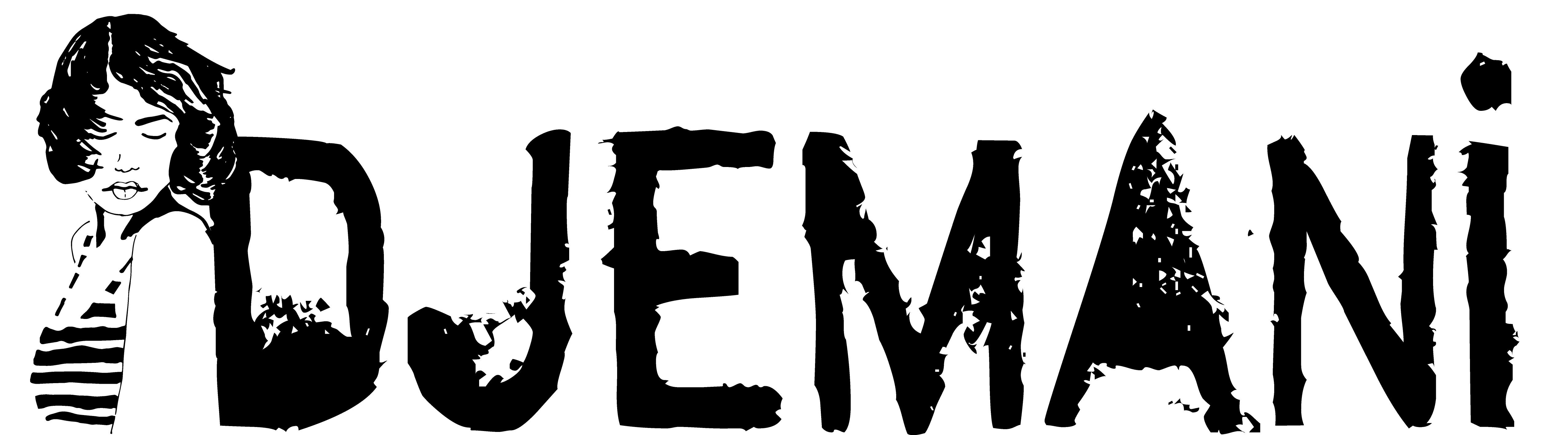 Logo-Djemani