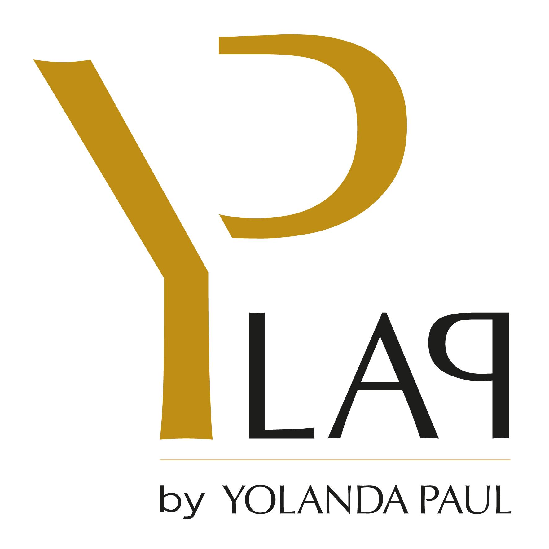 Logo Plaq